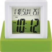 LCD digitálny budík MS928