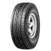 Dunlop 225/65x17 Dunlop Grtkat3 102h
