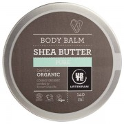 Urtekram Body Balm Shea Butter 140 ml Pure