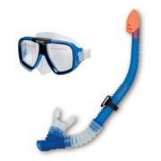 Intex búvárszemüveg és búvárpipa készlet 55948