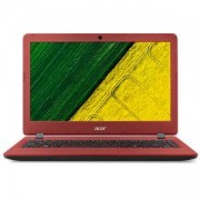 Лаптоп ACER ES1-332-P8B6, Intel Pentium N4200, 4GB, 1TB, 13.3 HD