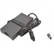Dell JU012 Adapter, Dell replacement