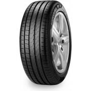 Anvelope Pirelli P7 Cinturato Runfl 245/40R18 97Y Vara