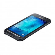 Samsung Galaxy Xcover 3 VE 4 Gb Gris Libre