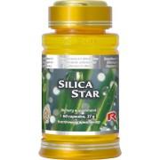 STARLIFE - SILICA STAR