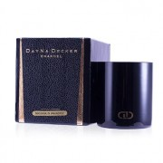 DayNa Decker Couture Candle - Nirvana In Paradise 170g - Home Scent
