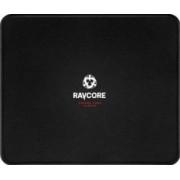 Mousepad Ravcore C25