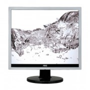 AOC LCD Monitor|AOC|E719SDA|17"