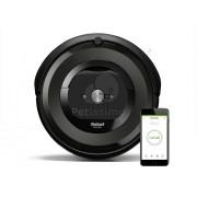 iRobot Roomba E5 robotporszívó 1 db (e515840)