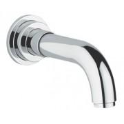Pipa cada Atrio Grohe-13139000
