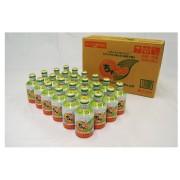 ちゃレンジミニボトル缶(280g×24本入り)
