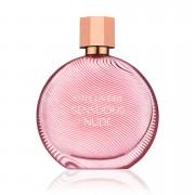 Estee Lauder Eau de Parfum Sensuous Nude de en spray - 100ml