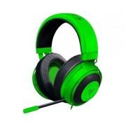 Razer Kraken Pro v2 - Green Oval Ear Cushion