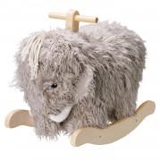 Kids Concept NEO Mammut Gunghäst