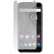 Lámina Vidrio Templado Para Samsung Galaxy J5 Pro