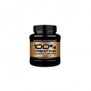 Scitec Nutrition 100% Creatine 1000 g.