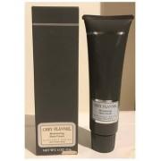 Geoffrey Beene Grey Flannel Moisturizing Shave Cream 113 Gr.