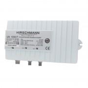 Hirschmann Multimedia UA - Antenneversterker 695021040