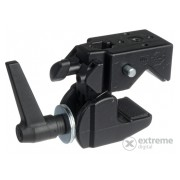 Manfrotto Super Clamp (035)