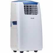 NewAir Portable 3-in-1 Air Conditioner - 14,000 BTU, Model AC-14100E