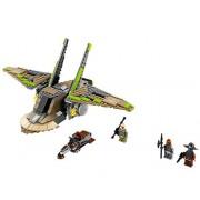 LEGO Star Wars HH-87 Starhopper