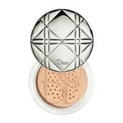 Diorskin nude air loose powder 020 light beige 16g - Dior