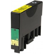 cartridge Kores Epson 10ml yellow (T1294)