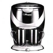 Filtru de cafea Magitec 7509