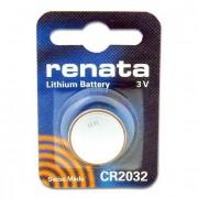 Baterija Renata CR2032 3V