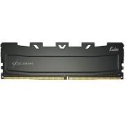 Memorie Exceleram DDR4, 8GB, 2400Mhz, CL15, 1.20V