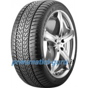 Goodyear UltraGrip 8 Performance ( 205/45 R17 88V XL )