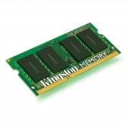 Kingston 8GB DDR3 PC3-12800 1600MHz SO-DIMM para Mac desde el 2012