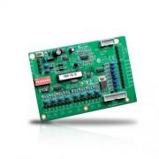 Modul de mini extensie Inner Range 995086PB, 8 intrari, 8 iesiri