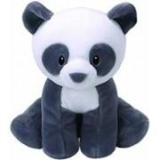 Jucarie Plus Ty Baby Mittens Panda Bear 23 Cm