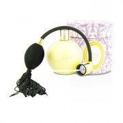 Room Spray - Mimosa 100ml Спрей за Стая - Mimosa