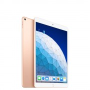Apple iPad Air Wi-Fi 64 GB