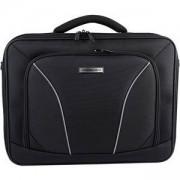 Чанта за лаптоп Modecom YUKON, За 15-16 инча, Modecom YUKON Black
