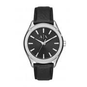 Armani Exchange - Часовник AX2803