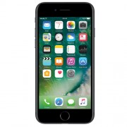 Apple iPhone 7 32GB Crna