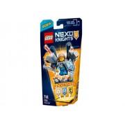 LEGO Nexo Knights, Supremul Robin 70333