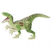 Jurassic Park Growler Hybrid Raptor 1 Action Figure