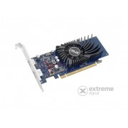Placa video VGA Asus nVidia GT 1030 2GB DDR5 PCI-Ex16x