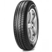 Pirelli 205/55x16 Pirel.P-1cinverde91h