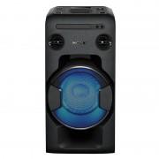 Sony MHC-V11 Sistema de Áudio Doméstico de Alta Potência Bluetooth
