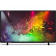 "GRUNDIG 40"" 40 VLX 7730 BP Smart LED 4K Ultra HD LCD TV"