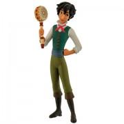 Figurina Mateo Elena din Avalor Bullyland