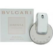 Bvlgari Omnia Crystalline Eau de Toilette 40ml Sprej