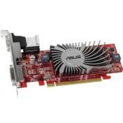 AMD Radeon HD 6450 2GB 64bit HD6450-SL-2GD3-L ASUS