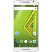 Motorola Moto X Play - Wit
