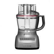 KitchenAid Procesador de alimentos KitchenAid P2 - Plata